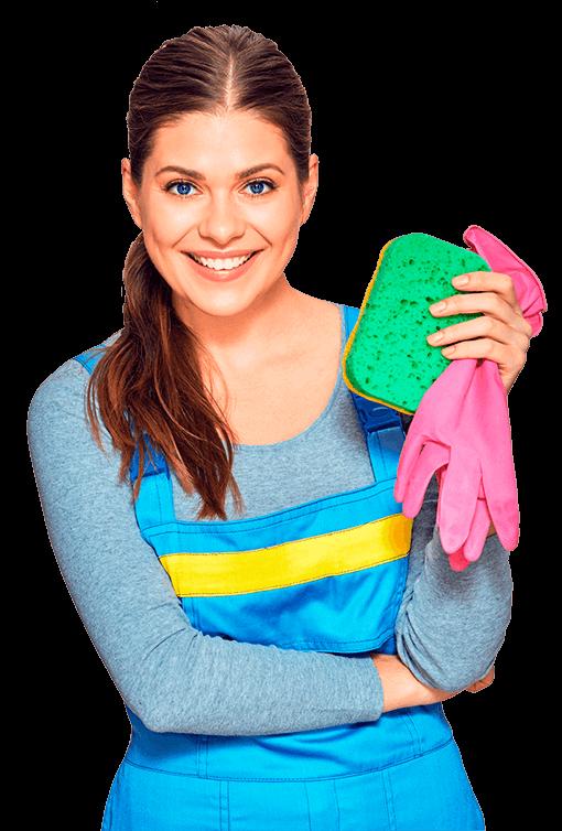 turkuaz-temizlik-hizmetleri-102