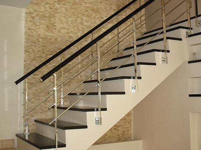 Başiskele Site Merdiven Temizliği