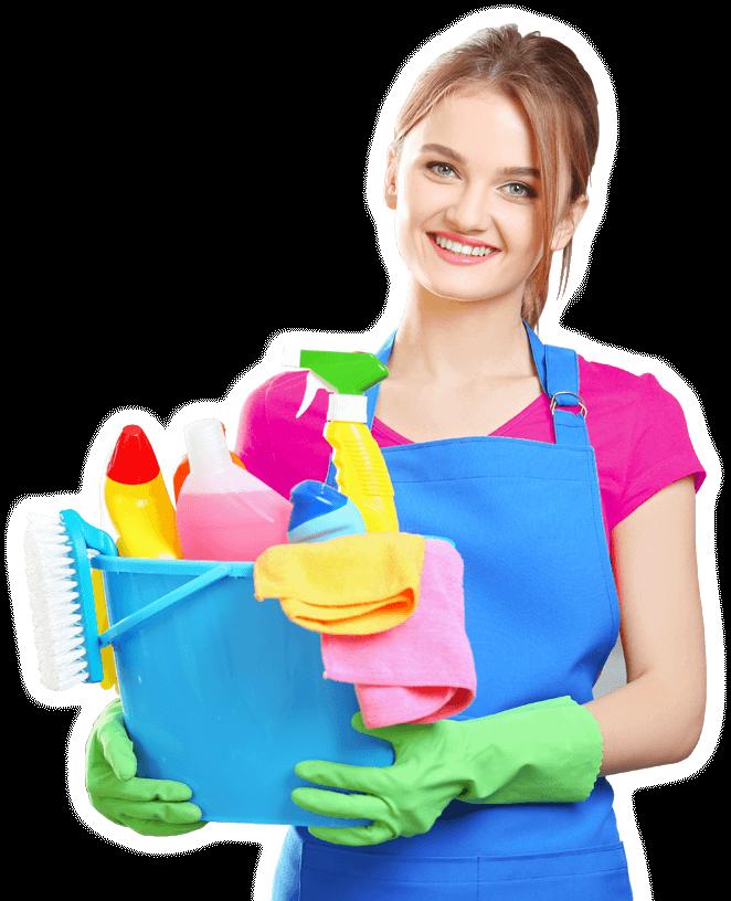 turkuaz-temizlik-hizmetleri-firması